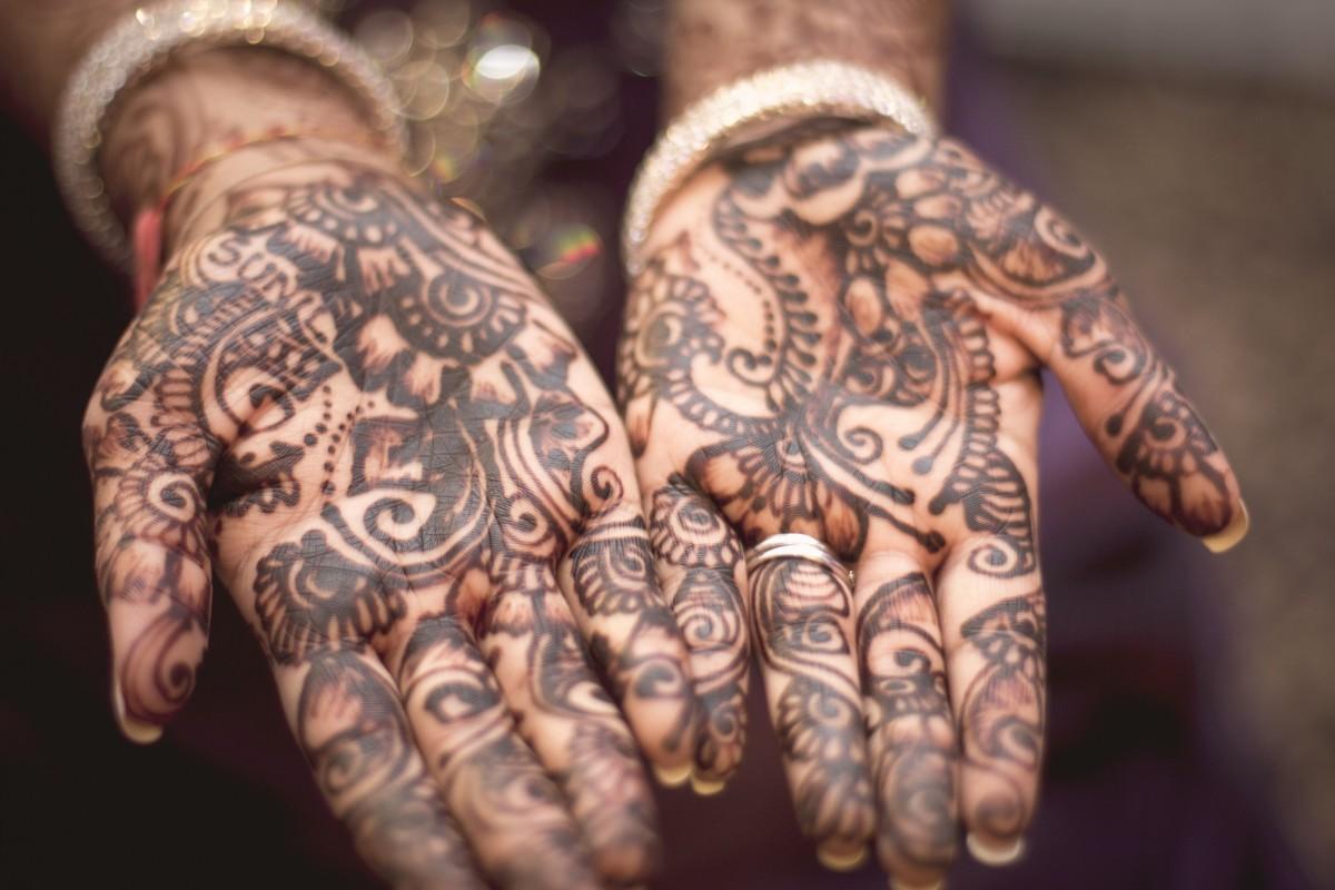 Comment choisir son futur tatouage en 8 étapes?